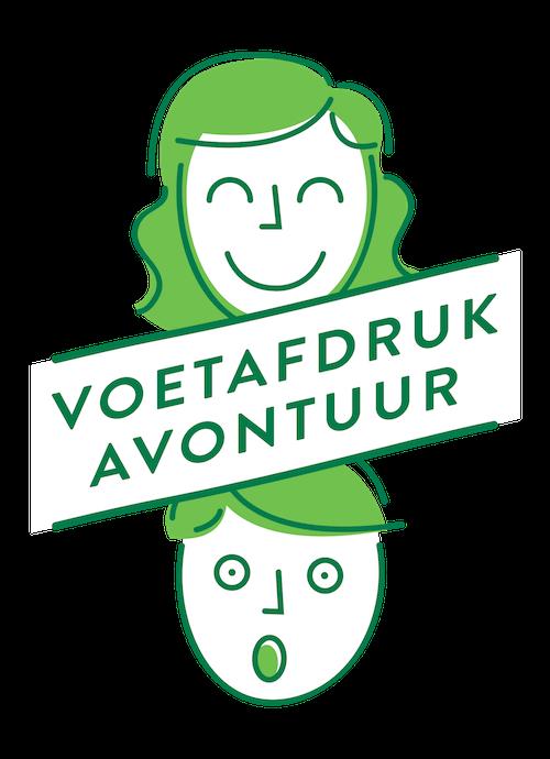 voetafdruk_avontuur_logo-verkleind