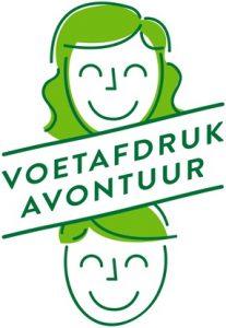 voetafdruk_avontuur_logo_small-smile