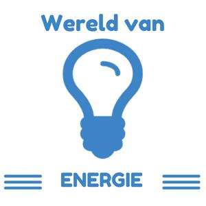energie S