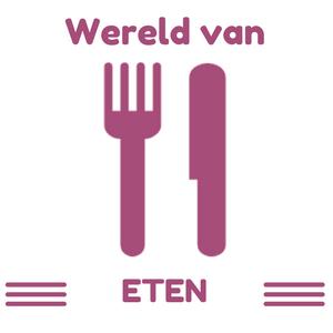 eten S